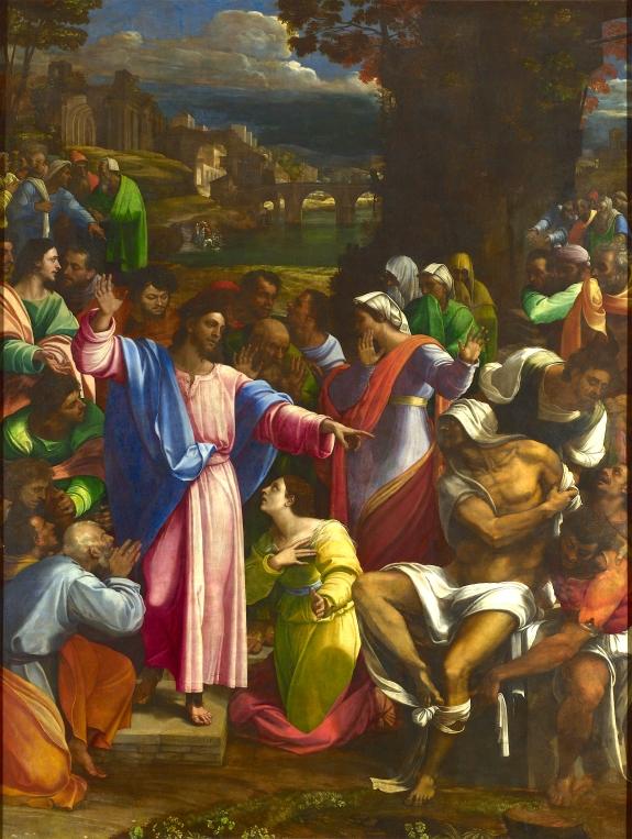 Sebastiano_del_Piombo,_The_Raising_of_Lazarus